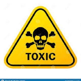 Toxic Fandom
