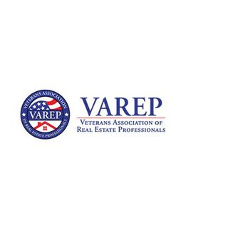 NAREB National Annual Convention 67th- Interview with WANDA M. PETTY