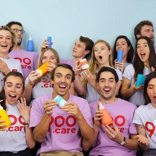 Retail: 6 mois après son lancement, 900.care lève 10 millions d'euros
