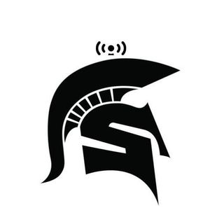 Schurr Football Radio Network