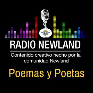 Poemas y Poetas Michelle Granda