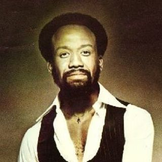 A Musical Dedication to The Legend Known As Maurice White of Earth Wind & Fire