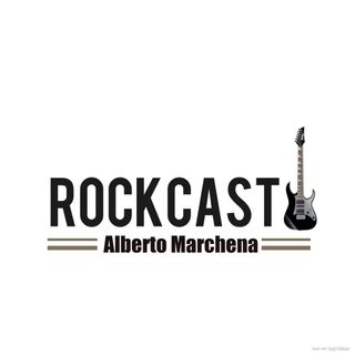 Rockcast Vol 1