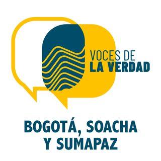 Voces de la Verdad - Bogotá, Soacha ...