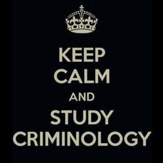 28 - Global Criminology & the Wound Culture