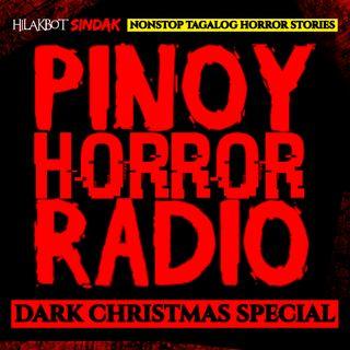 🔴 Hilakbot Dark Christmas Special 1