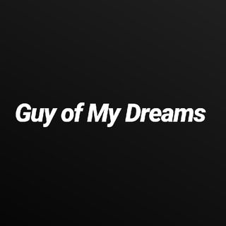 Episode 26 - How To Manifest The Guy Of Your Dreams
