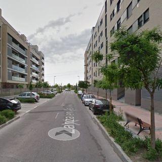 Las Calles tienen su historia, hoy la calle lanza en astillero