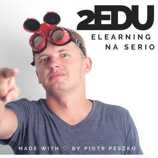 Jak nauczyć się bycia zaangażowanym ojcem - Mirosław Zientarski (S02E18)