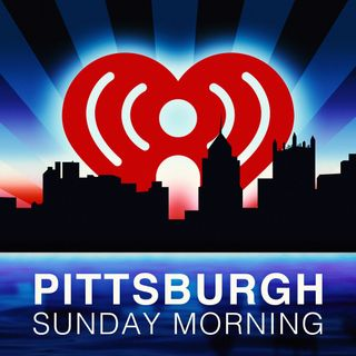 Pittsburgh Sunday Morning - Emmaus Community (Air Date: 9_29_19)