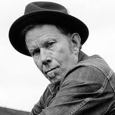 Swing Brother Swing Tom Waits Special
