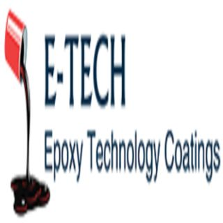 Epoxy Technology Coatings