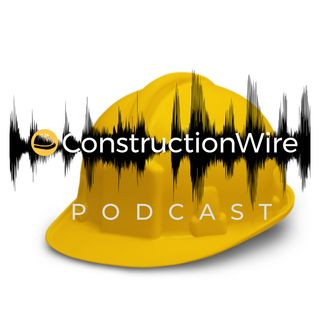 Ep.4: Exploring Eaton Workshop Hotels and the TMT project in Hawaii
