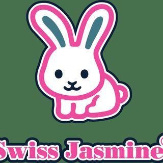 Home · Swiss Jasmine®