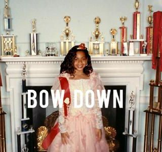 'Bow Down,' The Bible, Satan, & Obama