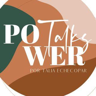 Power Talks Perú