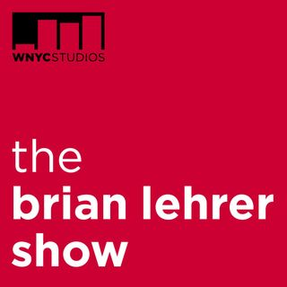 Brian Lehrer Weekend: Gloria Steinem; #BlackandIVF; & Marilyn Mosby
