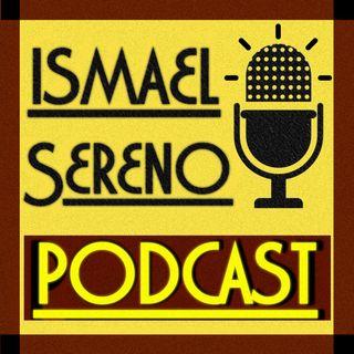Ismael Sereno