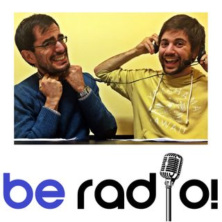 Be Radio! - Stagione 2