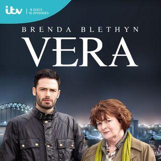 Vera-3