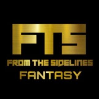 NFL DFS Week 3 Plays