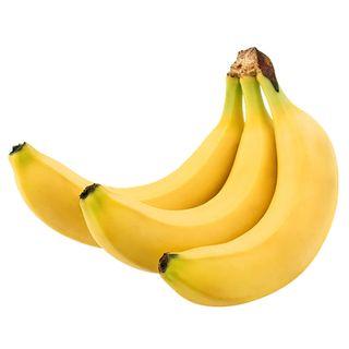Banana shortage, Crusty Croc, Mr Choc, Iron, abandoned shopping, artisan, Clare Balding  EP 47