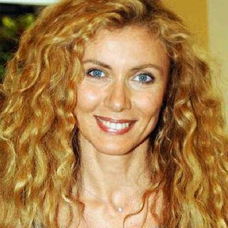 ELEONORA BRIGLIADORI - Guarire curando l'Anima- Antroposofia e molto altro...