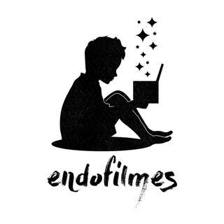 endofilmes