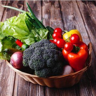 Ayurveda: principios de alimentación en la vida diaria