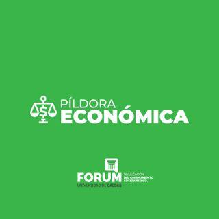 El salario real y nominal en Colombia