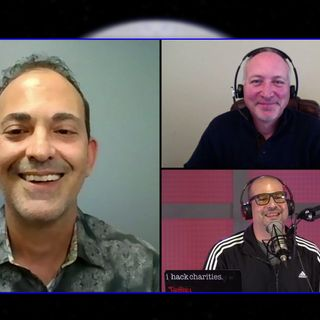 Locked Up - Enterprise Security Weekly #114