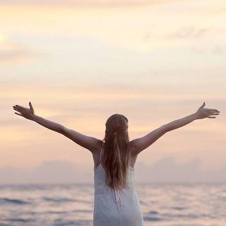 Riconoscenza e gratitudine