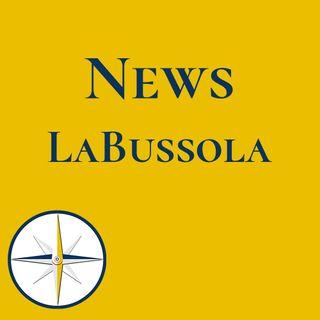 News La Bussola