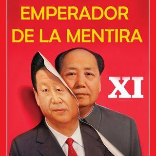 """""""China mintió"""" Revelando TODOS los secretos Chinos. EP19"""
