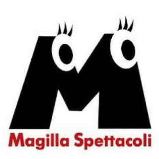 """Emanuela Scapino """" Come una farfalla """""""