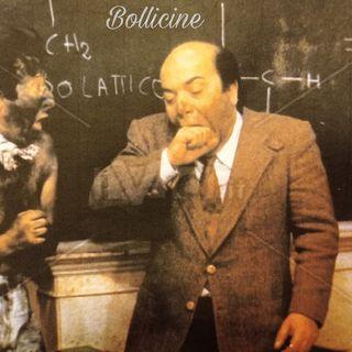 Episodio 19 - La scuola Italiena