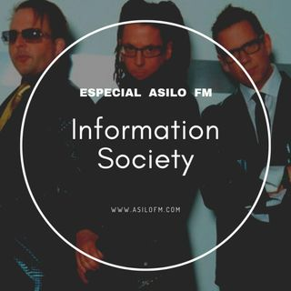 Especial Information Society