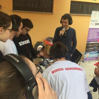 #cr Intervista al Sindaco di Cremona