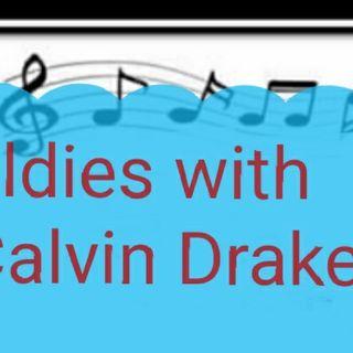 Calvin Drake  For Lovers Only