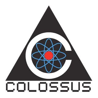 Episode 247: Colossus - The Forbin Project (1970)
