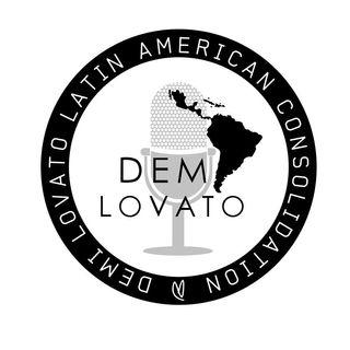Radio Demi Lovato Latino America
