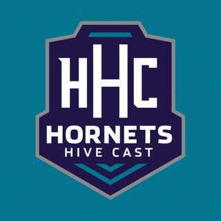 1-1-21- HAPPY NEW YEAR! Get ready to ring in 2021 with Hornets vs. Memphis- Episode 10