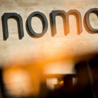 Wie man Noma überlebt - Luxus-Essen versus Unterernährung