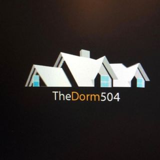 Anuncio the dorm 504