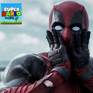 SDW Ep. 128: Deadpool & The MCU