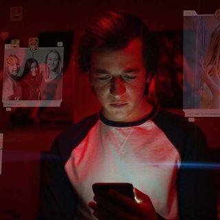The Social Dilemma è su Netflix: recensione del documentario