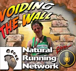 Avoiding the Wall