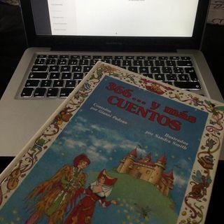Enero 6: Los dones de los Reyes Magos