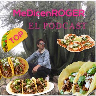 Ep.20 Top de Tacos