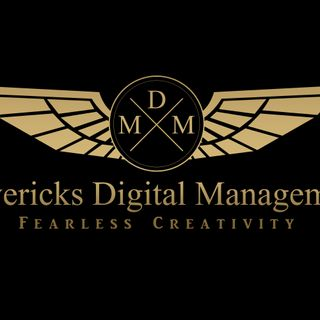 Mavericks Digital Management